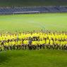 AFL Sydney Juniors