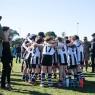AFL Sydney Juniors Finals